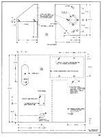 Name: RCM19737ContorkWinchPlan4.jpg Views: 135 Size: 81.8 KB Description: