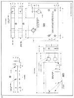Name: RCM19737ContorkWinchPlan5.jpg Views: 145 Size: 80.5 KB Description: