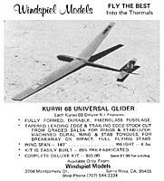 Name: WindspielKurwi6819737.jpg Views: 139 Size: 299.0 KB Description: