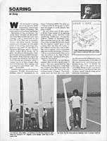 Name: RCM19821SoaringDoidPage1.jpg Views: 152 Size: 177.6 KB Description: