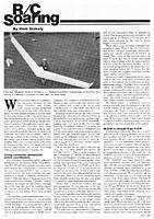 Name: FM19935SoaringStokleyPage1.jpg Views: 136 Size: 252.4 KB Description: