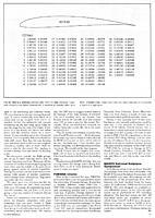 Name: FM19935SoaringStokleyPage2.jpg Views: 151 Size: 214.5 KB Description: