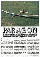 Name: ParagonPage2.jpg Views: 226 Size: 261.4 KB Description: