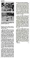 Name: RCM19791SoaringKindrickPage2.jpg Views: 169 Size: 195.2 KB Description: