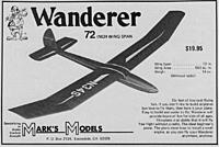 Name: 19791RCMWanderer.jpg Views: 130 Size: 113.3 KB Description: