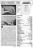 Name: 19791RCMWanderer99Page1.jpg Views: 162 Size: 233.0 KB Description:
