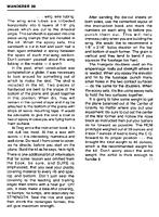 Name: 19791RCMWanderer99Page2.jpg Views: 105 Size: 196.4 KB Description: