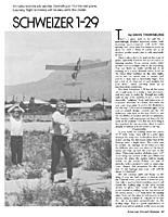 Name: AAM197111Schweizer129ThornburgPage1.jpg Views: 136 Size: 189.3 KB Description: