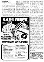 Name: AAM197111Schweizer129ThornburgPage3.jpg Views: 105 Size: 286.9 KB Description: