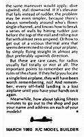 Name: MB19803FlyAwayThornburgPage3.jpg Views: 80 Size: 234.9 KB Description:
