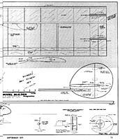 Name: MB19779Boomer300dpiPlan2.jpg Views: 164 Size: 212.9 KB Description: