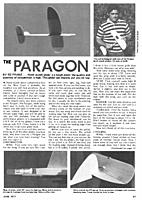 Name: MB19776ParagonChuckGliderPage1.jpg