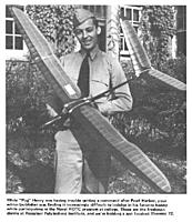 Name: MB19835Thermic72Northrop.jpg Views: 152 Size: 97.4 KB Description: Bill Northrop in the early days.