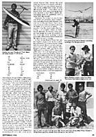 Name: MB19799HandLaunchThornbergPage2.jpg Views: 197 Size: 228.7 KB Description: