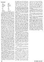 Name: MB19799HandLaunchThornbergPage3.jpg Views: 138 Size: 268.8 KB Description: