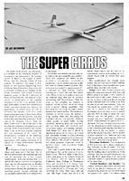 Name: RCM19757SuperCirrusPage1.jpg Views: 205 Size: 218.3 KB Description: Making a good plane GREAT!