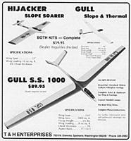 Name: RCM19757THEnterprisesGullSS.jpg Views: 140 Size: 270.2 KB Description: I want a Gull S.S.