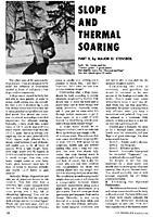 Name: RCM19698SoaringStensbolPage1.jpg Views: 115 Size: 252.4 KB Description: