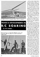 Name: RCM19705SoaringStensbolPage1.jpg Views: 107 Size: 182.9 KB Description: