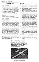 Name: RCM19705SoaringStensbolPage3.jpg Views: 82 Size: 151.5 KB Description: