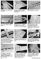 Name: RCM19705SuoerSonicSoarerPage3.jpg Views: 102 Size: 148.2 KB Description:
