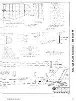 Name: RCM19705SuoerSonicSoarerPlan2.jpg Views: 130 Size: 108.3 KB Description: