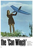 Name: RCM19716CanWinchPage1.jpg Views: 218 Size: 113.6 KB Description: