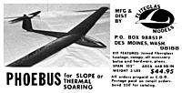 Name: RCM19717FliteglasPhoebus.jpg Views: 106 Size: 103.8 KB Description: