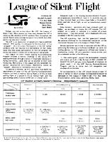 Name: RCM19717LSF.jpg Views: 102 Size: 213.3 KB Description: Might not be a bad idea to advertise like this in the model press once and a while. Seemed to have work for Le.