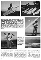 Name: RCM19717TrophyRacePage2.jpg Views: 105 Size: 165.6 KB Description: