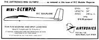 Name: RCM197111MiniOlympic.jpg Views: 167 Size: 179.3 KB Description: