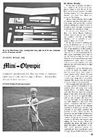 Name: RCM197111MiniOlympicPage1.jpg Views: 168 Size: 177.7 KB Description: