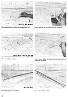 Name: RCM197111MiniOlympicPage2.jpg Views: 143 Size: 118.3 KB Description: