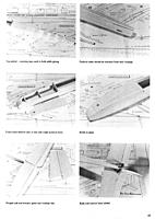 Name: RCM197111MiniOlympicPage3.jpg Views: 137 Size: 113.6 KB Description: