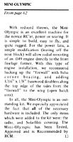Name: RCM197111MiniOlympicPage5.jpg Views: 120 Size: 177.0 KB Description: