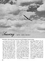 Name: RCM197111SoaringDeweyPage1.jpg Views: 144 Size: 172.5 KB Description: