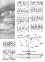 Name: RCM197111SoaringDeweyPage2.jpg Views: 130 Size: 194.9 KB Description: