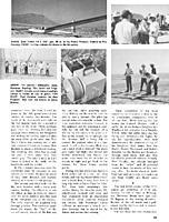 Name: RCM197111SoaringDeweyPage4.jpg Views: 129 Size: 223.9 KB Description: