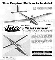 Name: MA19757JetcoEastwind.jpg
