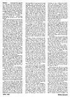 Name: MB19793ThornburgDesignPage4.jpg Views: 168 Size: 306.0 KB Description: