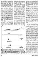 Name: MB19794ThornburgDesignPage2.jpg Views: 165 Size: 261.8 KB Description: