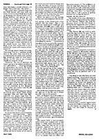 Name: MB19794ThornburgDesignPage4.jpg Views: 143 Size: 305.1 KB Description: