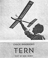 Name: Chuck Anderson Tern1.jpg Views: 137 Size: 295.3 KB Description: