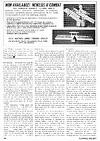 Name: MB19733SoaringGrayPage4.jpg Views: 113 Size: 260.3 KB Description: