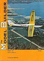 Name: MB19733cover.jpg Views: 150 Size: 72.1 KB Description: