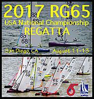 Name: rg65NCR02.jpg Views: 13 Size: 437.4 KB Description: