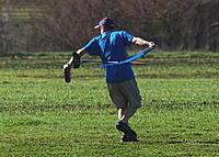 Name: DSC04590.JPG Views: 11 Size: 432.4 KB Description: Gary's classic wind-up.