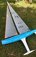 Name: mysail02.jpg Views: 111 Size: 999.3 KB Description: