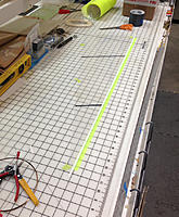 Name: df95021.jpg