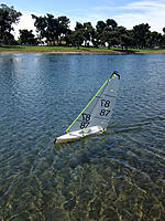 Name: df95037.jpg Views: 39 Size: 697.5 KB Description: First single panel sails
